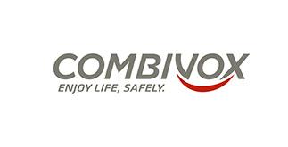COMBIVOX LINDBLAD