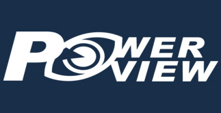 POWERVIEW TECNOLOGY