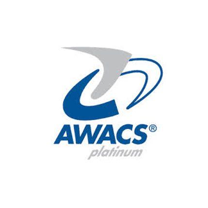 awacs-logo
